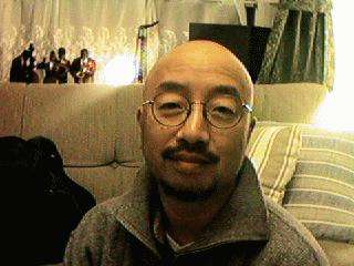 Kazutoki Umezu